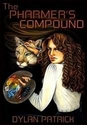 compound book cover - bookcover - maryann-6495 | ello