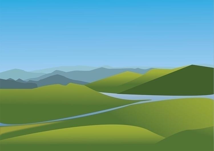 Topography Elements create soil - kiwi-1078 | ello