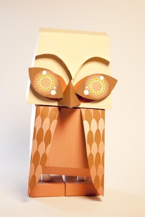 Bird - papertoy, bird, papaer, toy - judynguyen-5846 | ello