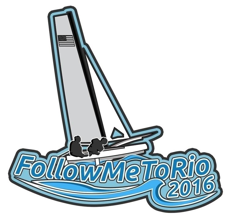 campaign logo Olympic athelete - zendesignz | ello