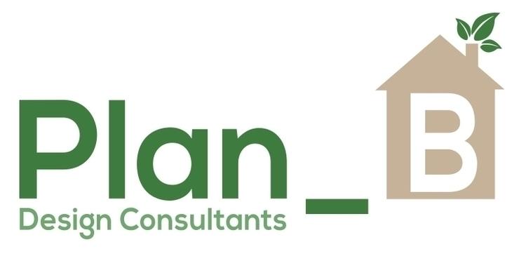 Architecture business logo - zendesignz | ello