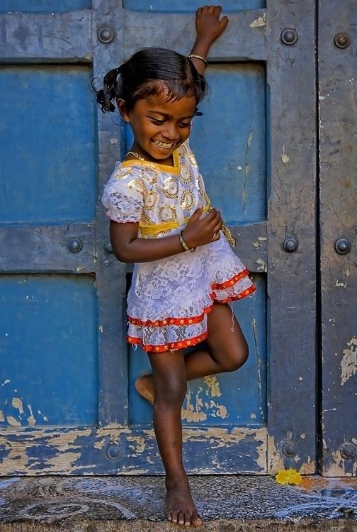 India - photography, india, children - pierocefaloni   ello