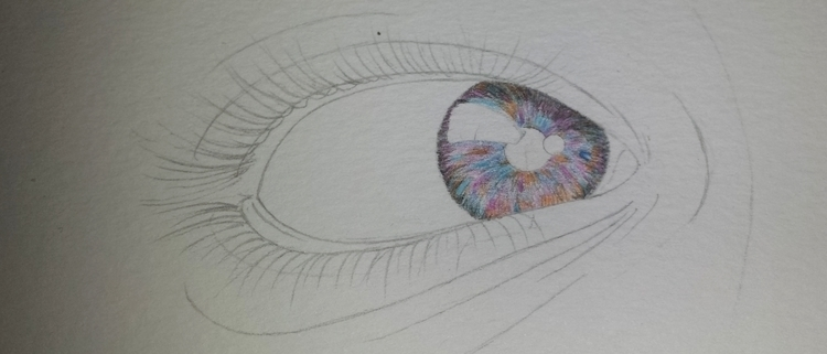 Step 3 - illustration - thecreativefish   ello
