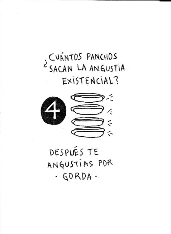 illustration, lettering, handlettering - flormeije | ello