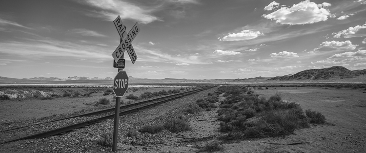 STOP - photography, searlesvalley - frankfosterphotography | ello