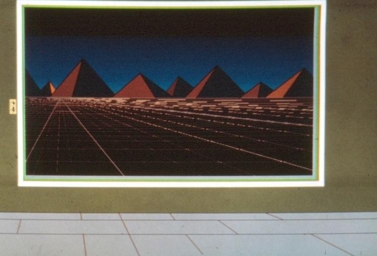 Pyramid Scheme - plbtoonist | ello