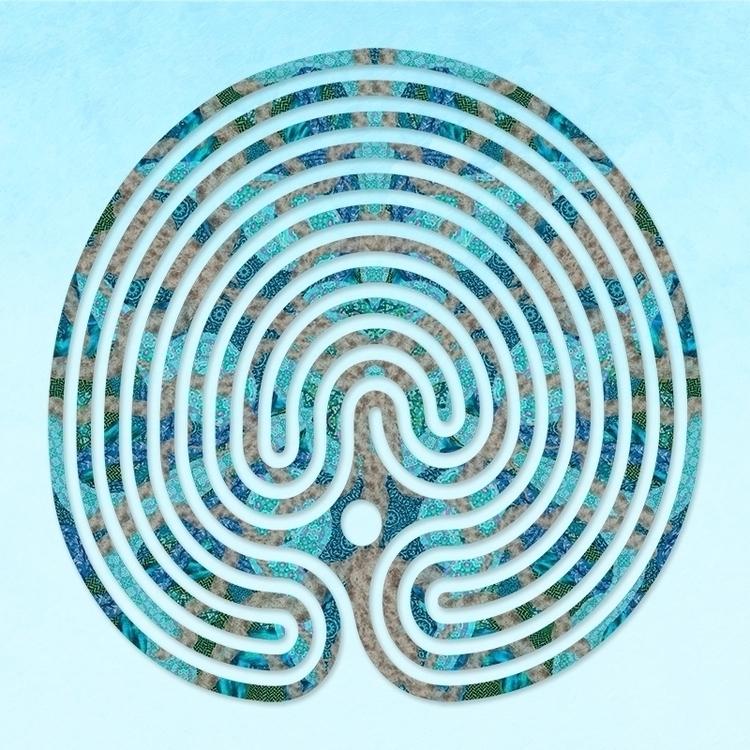 Steigra - Tree Sky labyrinth de - nancyaurandhumpf | ello