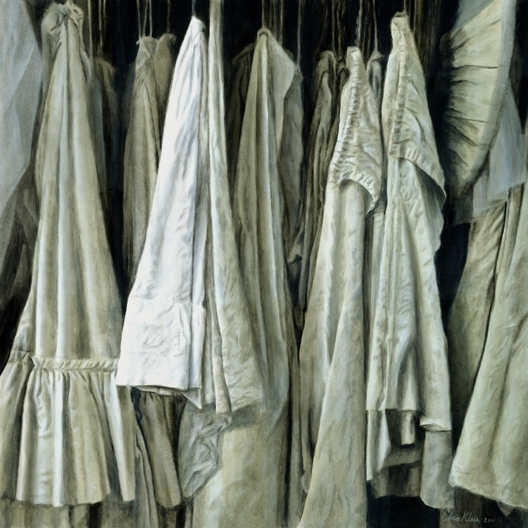 Costumes Stratford Warehouse 03 - chrisklein | ello