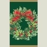 Matchbox - christmas, product, packaging - karenkluglein | ello