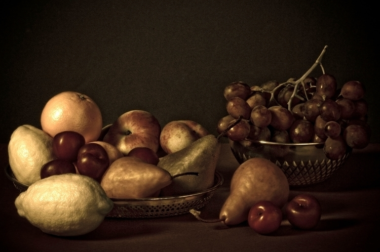 stilllife, fineart, photography - adrianomauriphotography | ello