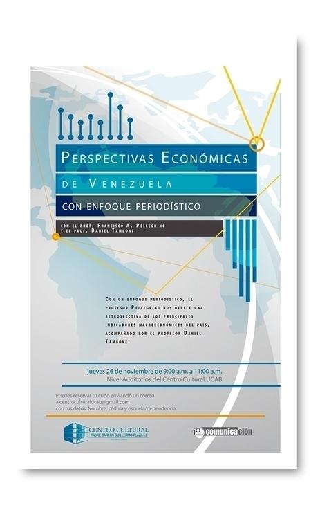 economics, poster, posterdesign - jav4746 | ello