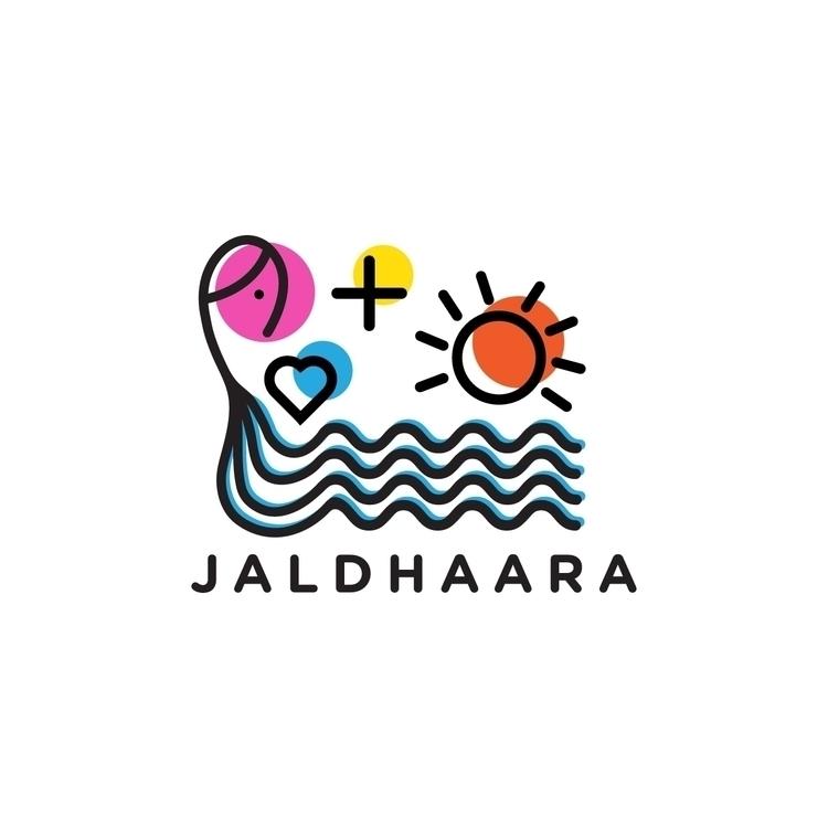 Jaldhara: safe pure drinking wa - nachiket-1391 | ello