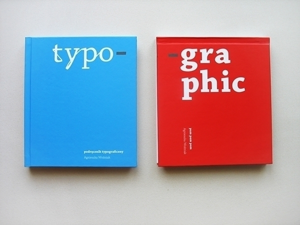 manual typography - illustration - agawoz | ello