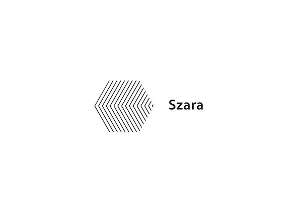 Identification grey gallery - identification# - agawoz   ello