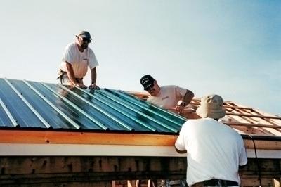 common roofing scams avoid Repu - shidrews10   ello