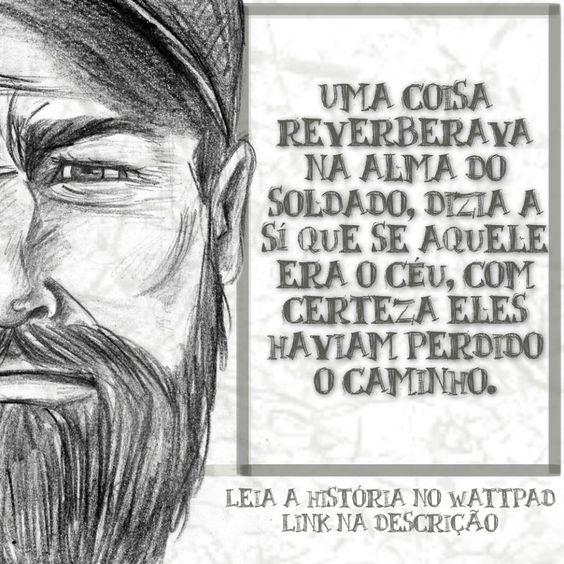 graphite, soldier, face, portrait - amandaloyolla | ello