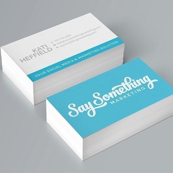 handlettering, lettering, typography - lettershoppe | ello