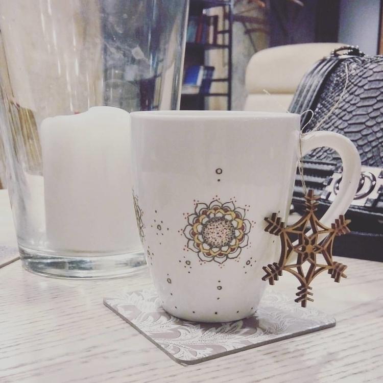coffee, coffeemug, tea, teamug - saffiri | ello
