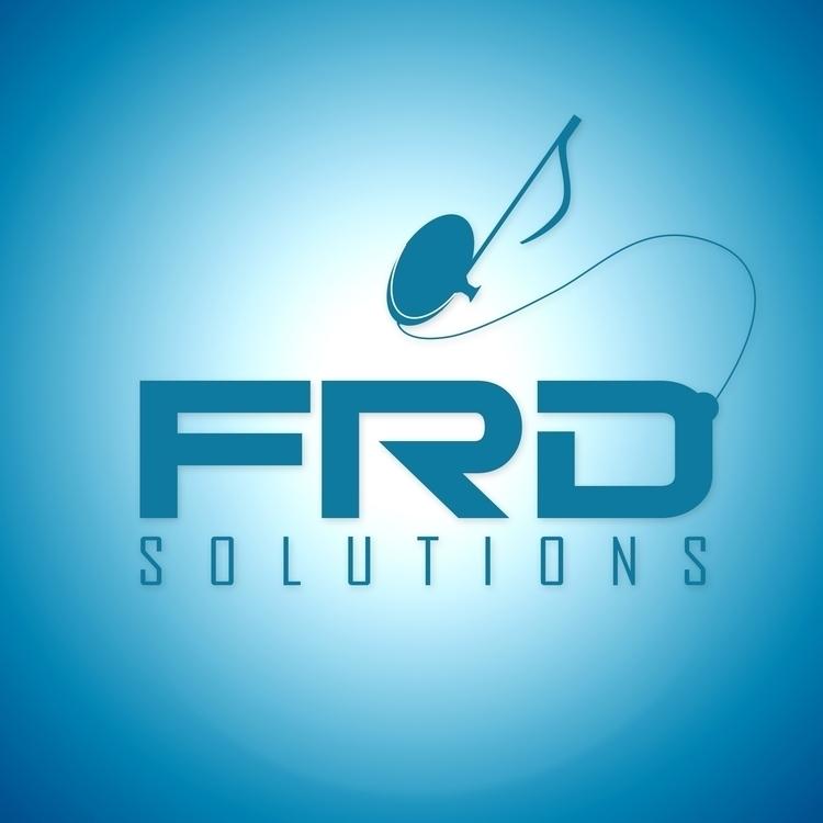 FRD - SOLUTIONS - illustration, conceptart - drtheeditor | ello