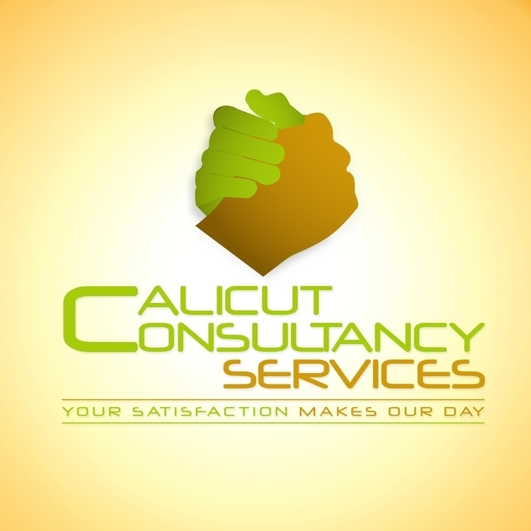 CALICUT CONSULTANCY SERVICES - conceptart - drtheeditor | ello