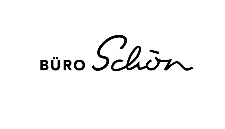 lettering, typography, type, beauty - sophiedut | ello