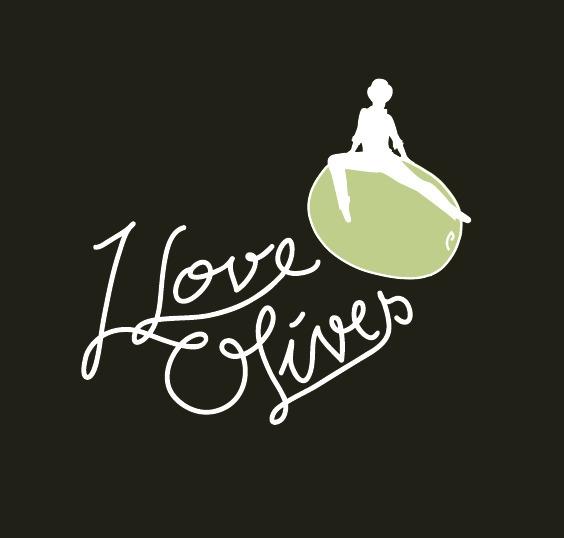 love olives - olive, oliverqueen - sophiedut | ello