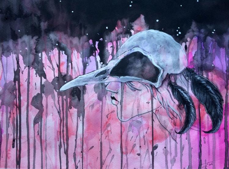 dead souls dreams point day dua - esutick | ello
