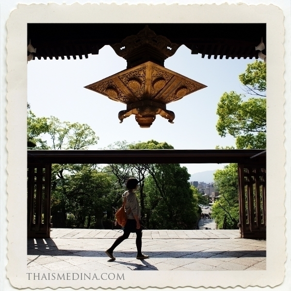 body temple, daily dumping grou - thaismedinaphoto | ello