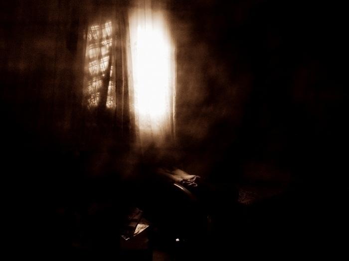mist, photography, digital, digitalphoto - randa-6383 | ello