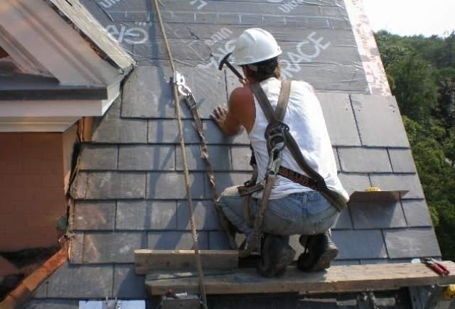 exterior home maintenance? roof - iamcatherinelee | ello
