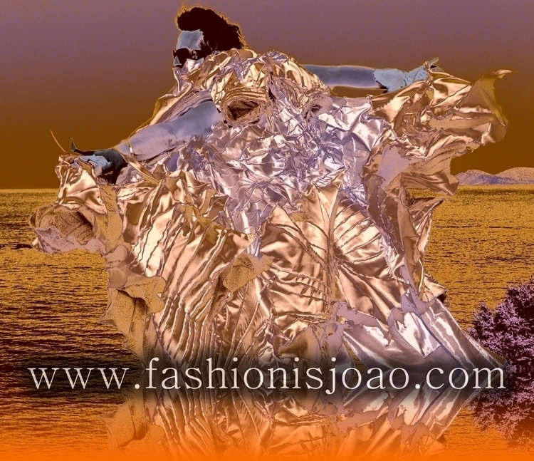 fashion, design, photography - fashionisjoao | ello