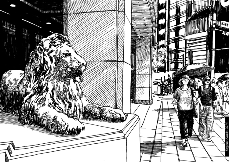 J80 - illustration - sarychev   ello
