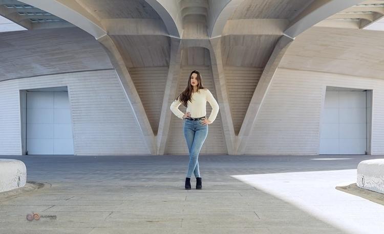 10.12.2016 Trobada de models fo - filigranasdigitales | ello