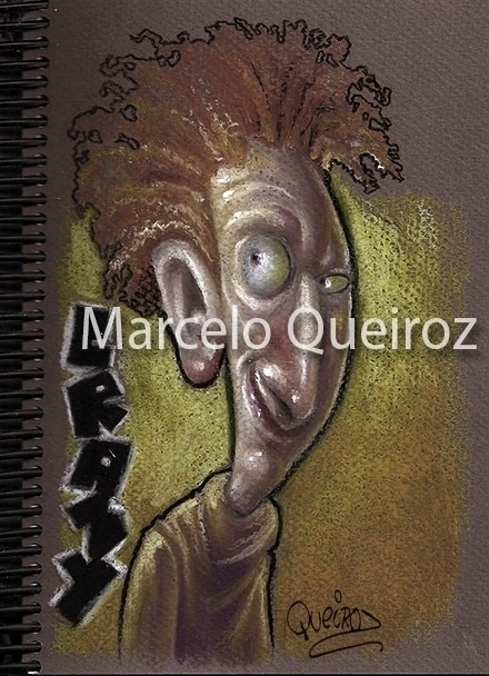 drawing - queiroz-9973 | ello