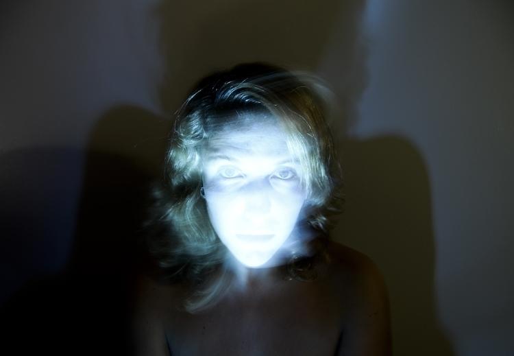 photography, conceptual, selfportrait - juliahs-1141 | ello