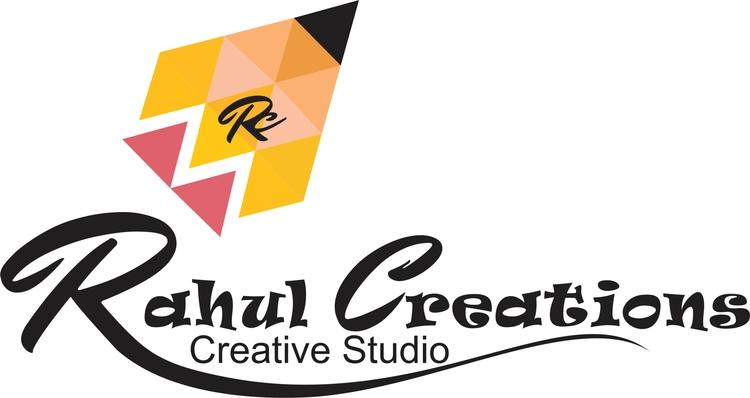 Company Logo - rahulfeb76 | ello