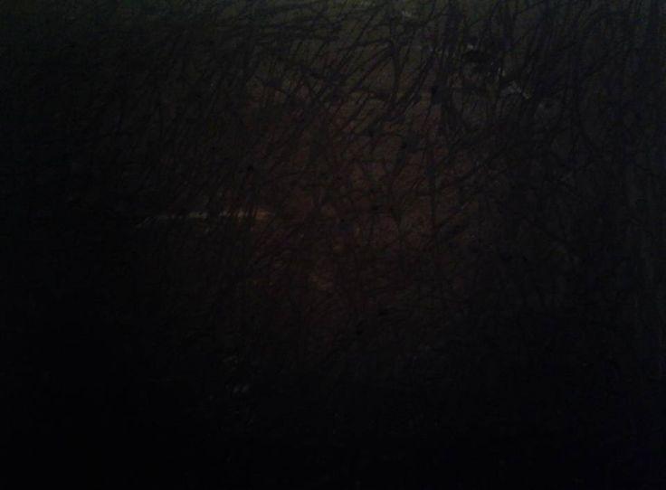 beginning chaos. empty, silent - tomasch516 | ello