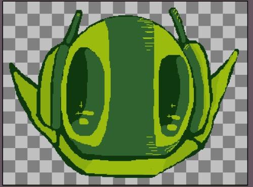 attempt pixel work program work - tofuplusbeast | ello