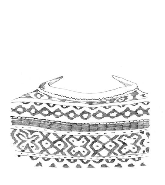 Pullover - carolewilmet | ello