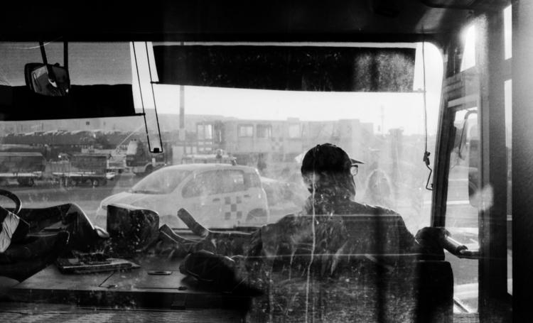 photography - jurgitasereikaite | ello