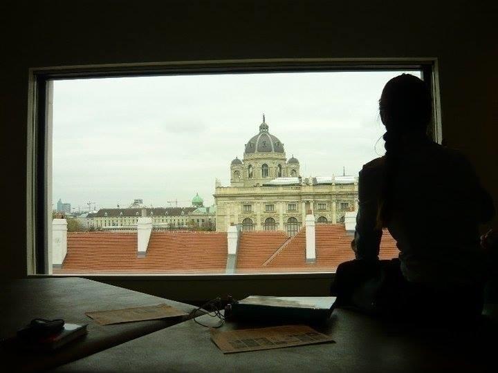 Kunsthistorisches Museum Wien,  - tomasch516 | ello