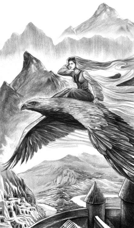 illustrations Children book - illustration - malenax   ello