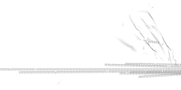 thinnerstransfer, onomatopoeia - marikeleroux | ello