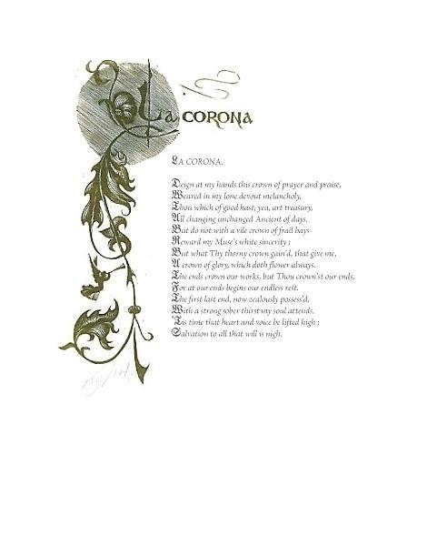 La Corona - cyrill-9864   ello