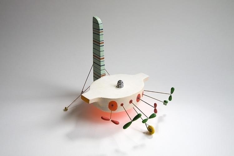 Plane tail - airpnae, weird, freaky - peteris-1398   ello
