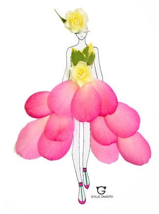 illustration, animation, painting - mgylle | ello