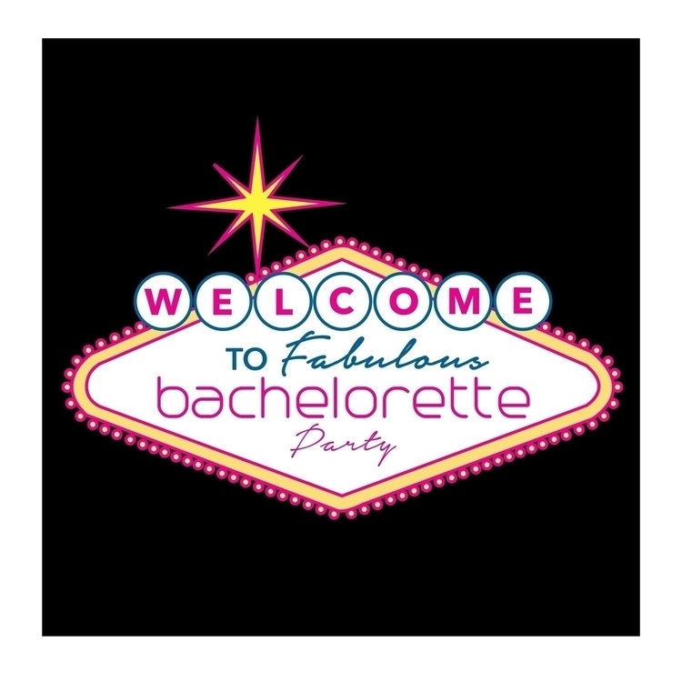 Bachelorette Party - bachelorettepartylogo - stephaniemorazan | ello