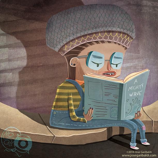 Book - josegaribaldi-1122 | ello