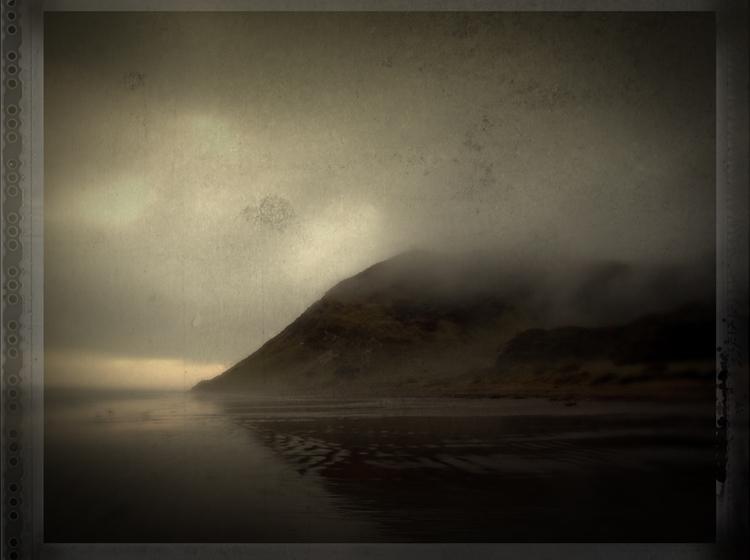 East Cape - newzealand, landscape - marham1160 | ello
