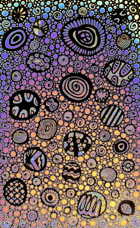 textures backgrounds. backgroun - mariiakozina   ello